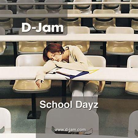 School Dayz